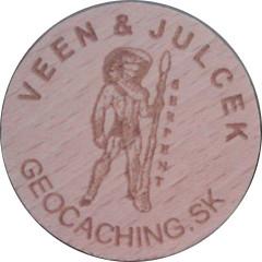 VeeN&Julcek  - verzia: 6